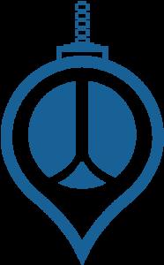 CSD-logo1