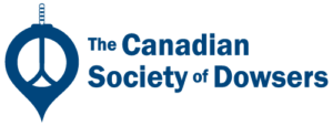 canadian-dowsers-logo-blue