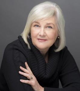 Susan Collins low res image